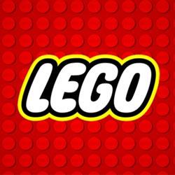 Все LEGO конструкторы
